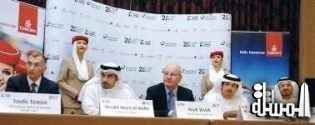 News summary from the first day of the Arabian Travel Market, Dubai