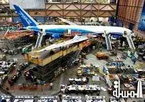 China Southern Airlines preparing to receive first Dreamliner