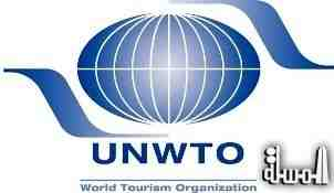 UNWTO accepting nominations for Awards for Excellence and Innovation in Tourism