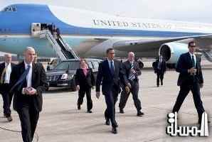 President Obama visit to Africa: a boom in tourism?