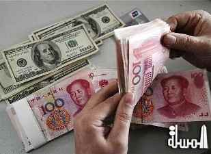 Chinese tourists becoming more frugal