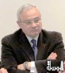 "Zaazou: Egyptian tourism sector a ""dark horse"""