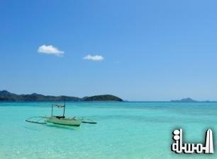 Agoda.com makes it easier to visit Palawan, the Philippines  last frontier