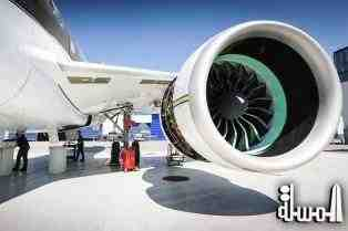 Chinese lessor CLC revealed as Bombardier CSeries customer