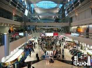Dubai Launches Passenger Services At New Airport