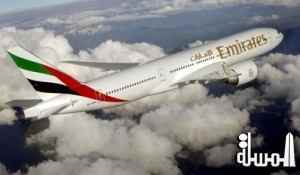 Fuel Costs, Currency Moves Trim Emirates Profits