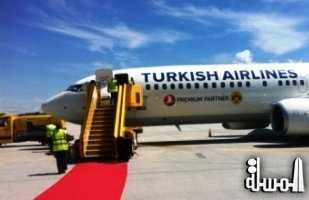 Turkish Airlines Kotil to be A chairman