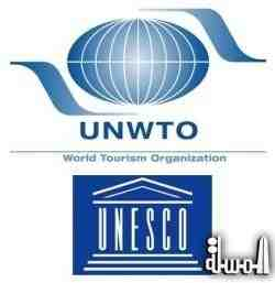 UNWTO and UNESCO join hands in sustainable tourism promotion