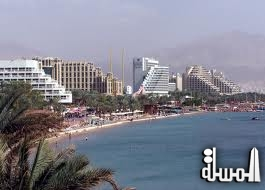 Eilat, Israel: New tourism development plans approved