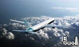 Cathay Pacific signs for 21 Boeing 777-9Xs