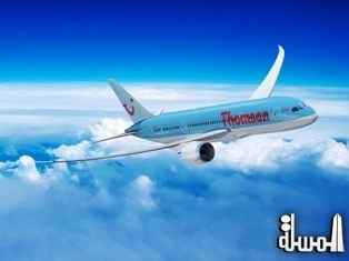 TUI Travel given seat on Council for Sustainable Aviation