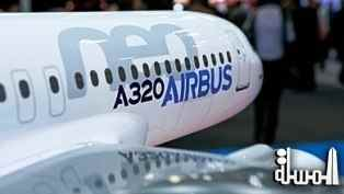 China Eastern Airlines orders 70 Airbus A320neos
