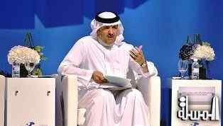 SCTA President: Tourism sector will create 1.7 million jobs by 2020