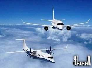 GLOBALISATION OF SUPPLY CHAIN CRUCIAL TO ABU DHABI S AEROSPACE AMBITIONS