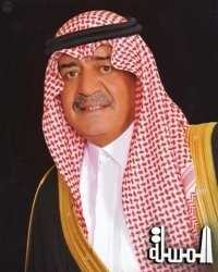 "The Minister of Hajj "" Prince Muqrin"" is a perfect statesman"