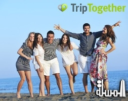 TripTogether Boosts Positive Effect of Travel on Social Skills