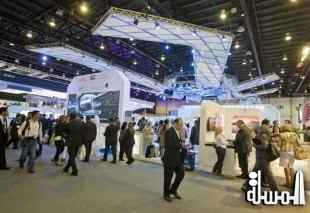 World s travel industry sees robust growth