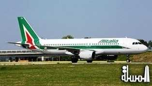 Alitalia board gives green light to finalize Etihad deal