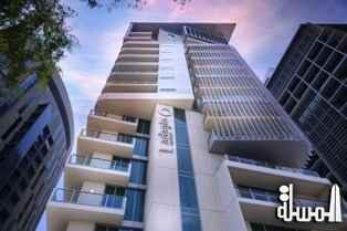 Largest Adagio hotel apartments in the Middle East open in Abu Dhabi