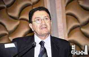 UNWTO welcomes new Law on Antiquities and Heritage in Saudi Arabia