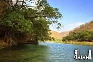 Top 10 Must-do Excursions in Salalah