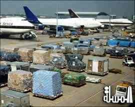 July Air Freight Markets Rise Strongly