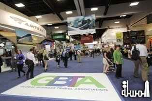 GBTA and VDR Announce Additional Education Sessions for Berlin Conference