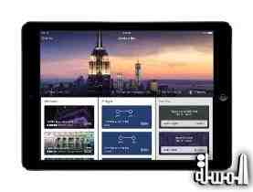 New Expedia Tablet App Introduces Industry-First Combined Hotel and Flight Search