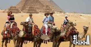"""See Egypt"" – a new travel website? A motto for a new tourism promotion? An online spying campaign?"