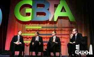 GBTA Announces Additional Capacity at GBTA Conference 2014 Berlin