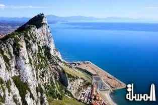 Gibraltar's superyacht industry set to expand