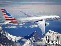 U.S. airlines see third-quarter profits rise, upbeat outlook