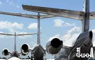 Aviation experts highlight the importance of ground damage prevention in the Middle East