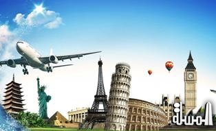 Strong Demand for Air Travel Rises in 2014