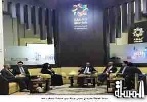 Sharjah s hotels attract more than 2 million guests in 2014