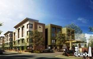 Homewood Suites by Hilton Opens First Hotel in Palo Alto