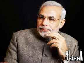 Prime Minister Narendra Modi of India forthcoming official Visit to Seychelles