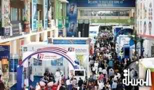 GULFOOD'S LANDMARK 20TH ANNIVERSARY EDITION DELIVERS BIGGEST AND MOST INFLUENTIAL EDITION IN SHOW'S HISTORY