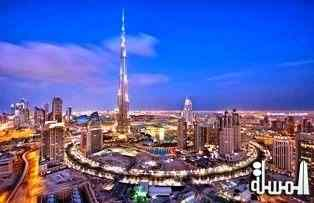 DAMAC announces opening of two new serviced hotel apartments projects in Burj Khalifa area