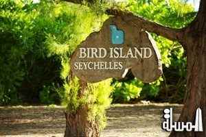 Tourism benefits through culture – Bird Island of the Seychelles welcomes renowned french film producer and a Big Game Fishing Charter were in Seychelles to cover the island s 2015 cultural carnival