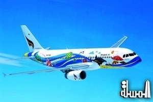 Bangkok Airways adds its network to oneworld's Global Explorer