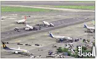 ICAO to audit India's aviation safety