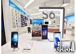 QATAR DUTY FREE OPENS THE FIRST SAMSUNG EXPERIENCE STORE IN THE MIDDLE EAST