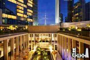 Oberoi Hotels & Resorts voted the World's Best Hotel Brand at Travel + Leisure, World's Best Awards, 2015