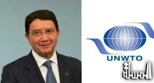UNWTO welcomes China's decision to make tourism a tool to fight poverty