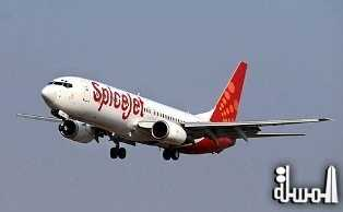 Indian carriers see 29pc jump in July passenger numbers