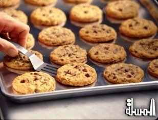 DoubleTree by Hilton Celebrates -National Cookie Month- throughout October with Sweet Rides for Amtrak Travelers