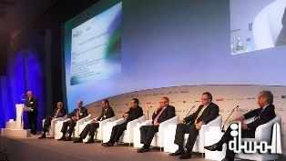 DEDICATED SESSIONS FOR KSA AND AFRICA ANNOUNCED FOR GLOBAL AEROSPACE SUMMIT 2016