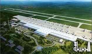 Ethiopia s planned mega airport to boost aviation and manufacturing sectors
