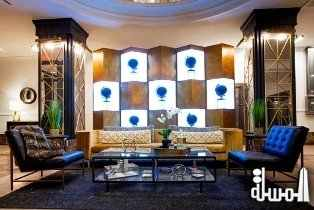 Curio - A Collection by Hilton Opens The Admiral Hotel Mobile in the Heart of Alabama's Gulf Coast